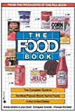 The Food Book, Lawrence D. Chilnick and Lynn Sonberg, 0440525705