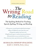 img - for Writing Road to Reading 5th Rev Ed (Harperresource Book) by Romalda Bishop Spalding (2003-02-04) book / textbook / text book