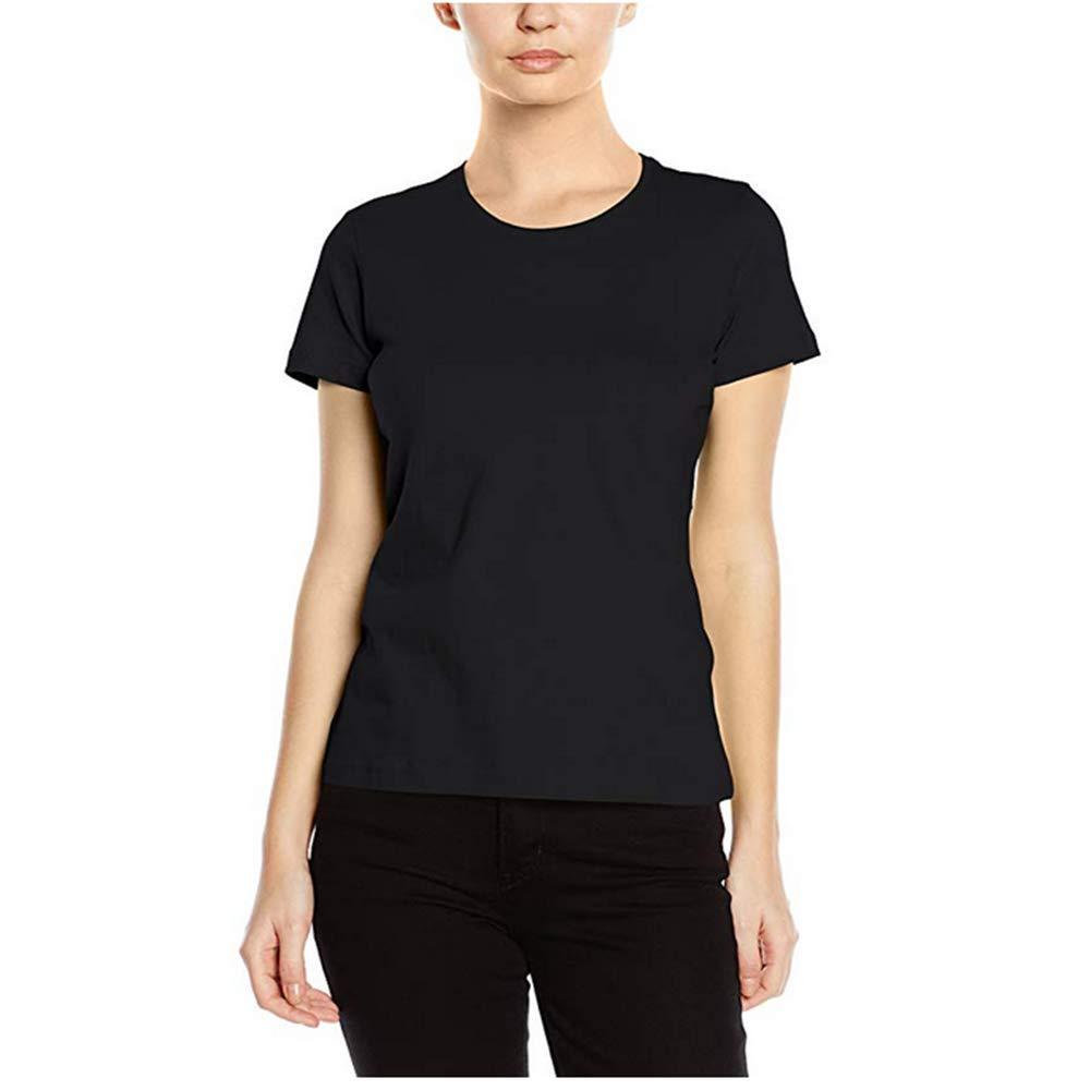 VCHTF Classic-T//ST2600 T-Shirt Donna