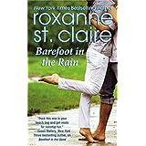 Barefoot in the Rain (Barefoot Bay, 2)