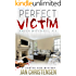 Perfect Victim (Paula Mitchell, P. I. Book 1)