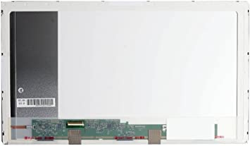 Amazon Com B173rw01 V 2 V 4 New 17 3 Hd Led Lcd Screen For Hp Pavilion G7 Computers Accessories