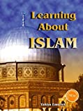 Learning about Islam, Yahiya Emerick, 1933269014