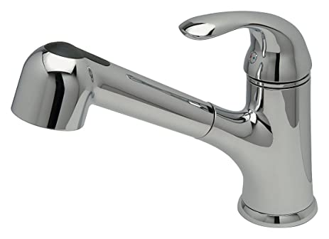 Zurn jp2620 pf xl light commercial polished chrome plated cast brass zurn jp2620 pf xl light commercial polished chrome plated cast brass sink faucet aloadofball