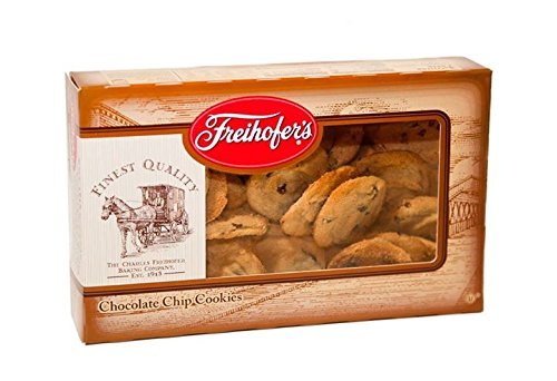 freihofers-chocolate-chip-cookies-12-oz