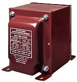 AcuPwr TM ACUPWR AD-750 Step Down Voltage Transformer/Converter