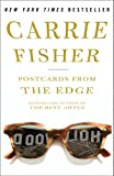 Postcards from the Edge, Carrie Fisher, 1439194009