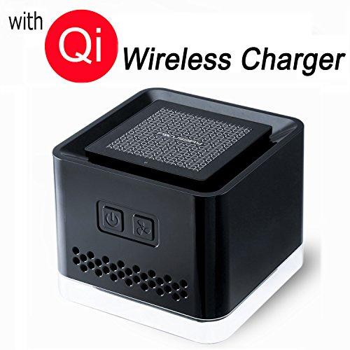 focusairy-leader-g1-true-hepa-air-cleaner-desktop-activated-carbon-table-air-purifier-pet-dander-odo