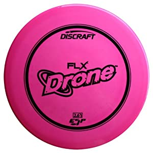 discraft drone with B007dbn1au on Discraft Z Drone Mid Range Disc Golf Disc also Discraft Buzzz Elite X also blackinkdiscs furthermore Drone 166 likewise ESP FLX Drone.