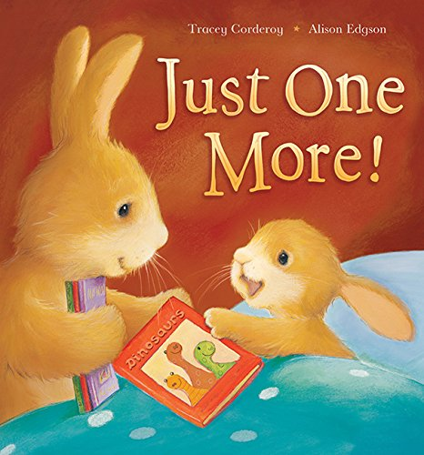 Download Just One More! PDF