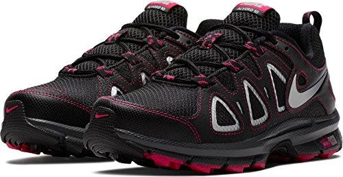 Nike Womens Air Alvord 10 Wide Running 512041 060