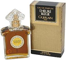 perfume full movie in urdu free download
