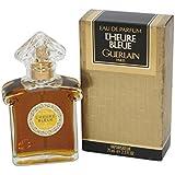 Guerlain LHeure Bleue Eau de Perfume, 75ml