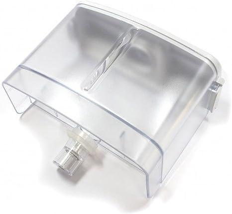 Beko 4352670100 - Dispensador de agua para frigorífico y ...