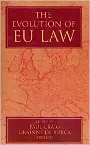 craig and de burca eu law pdf