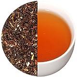 Darjeeling Black Tea (Runglee Rungliot Tea Estate) 100gm