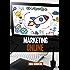 Marketing Online: Colección: La serie el completo