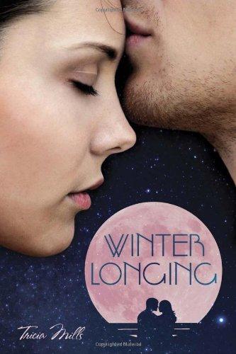 Winter Longing pdf