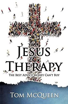 Jesus Therapy