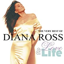 Life and Love: Very Best of