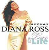 Love & Life - The Very Best of