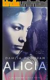 Alicia (Blackbird Series Book 5)
