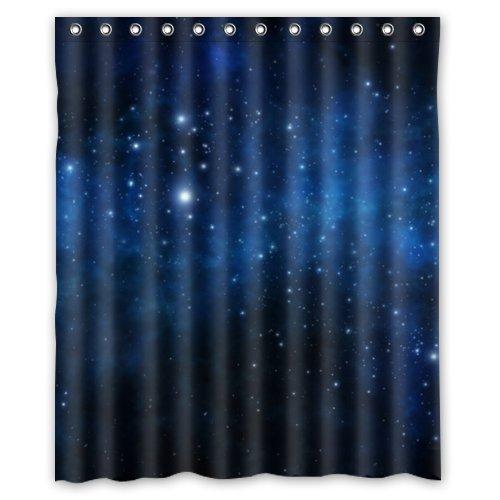 Amazon Dream Starry Sky