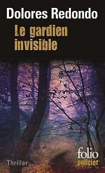 Le gardien invisible par Redondo