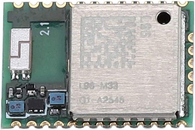Módulo GPS/GNSS del Sistema multisatélite, Soporte de bajo ...