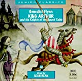 img - for King Arthur and the Knights of the Round Table [KING ARTHUR & THE KNIGHTS -OS] book / textbook / text book