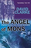 The Angel of Mons