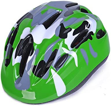 Bingggooo Kids Bike Helmet CPSC Certified Children Multi-Sport Adjustable Helmet for Girls Boys