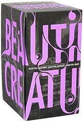 The Beautiful Creatures Paperback Set: Beautiful Creatures, Beautiful Darkness, Beautiful Chaos