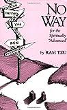 No Way, Ram Tzu, 0929448138