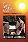 The Solar Cookery Book