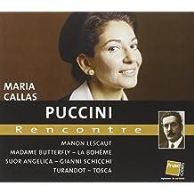 Fnac Puccini