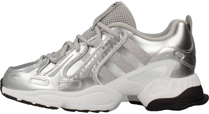 Cerdo episodio Refinamiento  ADIDAS EQT Gazelle W, 40 EUR: Amazon.es: Zapatos y complementos