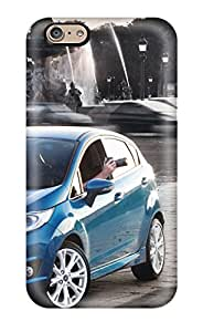 Premium [KQnREVk3437UlPbZ]ford Fiesta Poster Case For Iphone 6- Eco-friendly Packaging