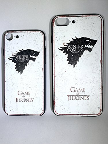 iphone-7-case-ultra-slim-premium-quality-game-of-thrones-winter-is-coming
