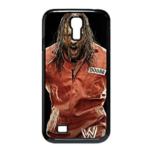 Samsung Galaxy S4 I9500 Phone Case WWE FF18564
