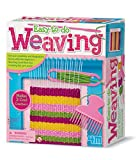 4M Weaving Loom Kit