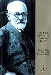 The Basic Writings of Sigmund Freud (Modern Library)