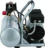 California-Air-Tools-2010A-Ultra-Quiet-and-Oil-Free-10-HP-20-Gallon-Aluminum-Tank-Air-Compressor