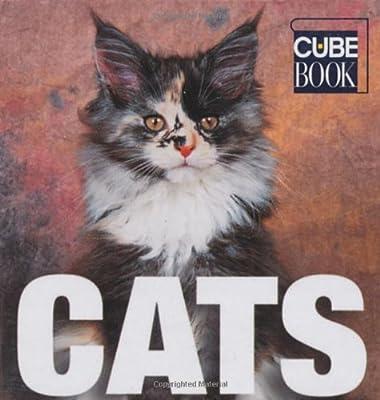 Cats (MiniCube)
