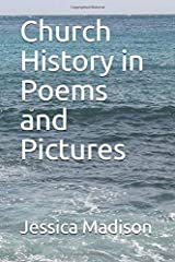 Church History in Poems and Pictures Paperback