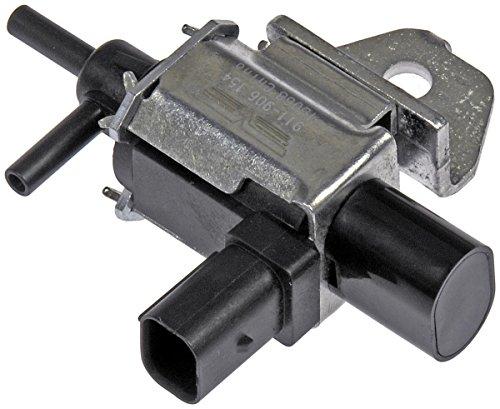 DORMAN 911-906 Intake Manifold Runner Control Valve