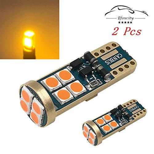 Newest Led Light Bulbs - 3