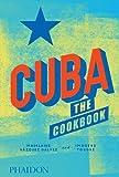 #6: Cuba: The Cookbook