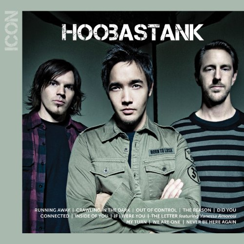 Hoobastank - Spiderman 2: Music From and In - Zortam Music