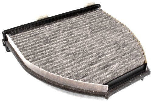 MAHLE Original LAK 413 Filter